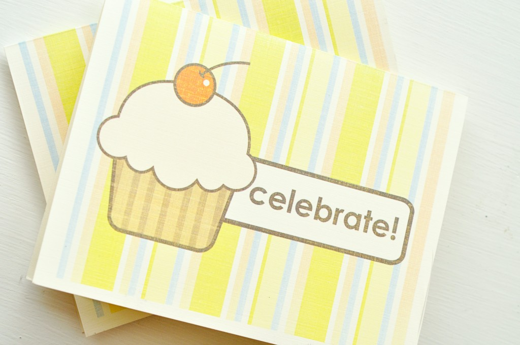 Free Birthday Cards For Sister ~ Free birthday card printable sweetbriar sisters