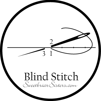 Blackbird Designs - One stitch at a time: Moda Friendship