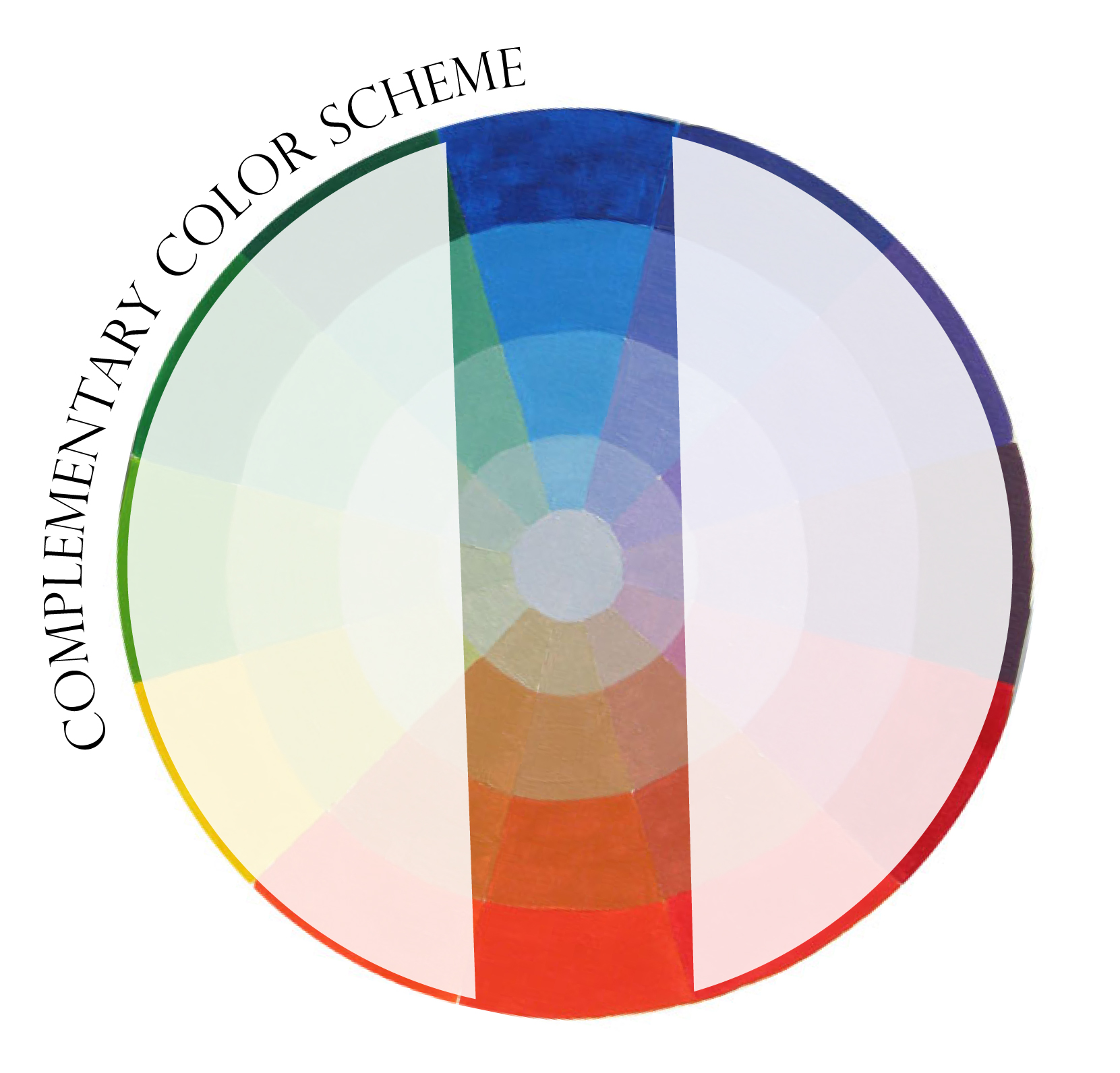 Complementary Color Generator 28 Images Color Wheel Traditional Color Schemes The Ultimate