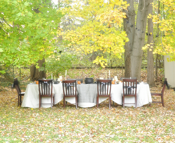 fall-party-outdoors